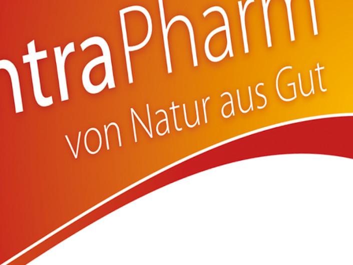 warum MantraPharm?